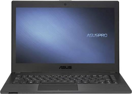 Asus pro p2440uq fa0004r 35 6 cm 14 pouces ordinateur - Code promo conrad frais de port gratuit ...