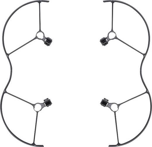 Protection d'hélice pour multicoptère DJI 6958265134708 1 pc(s)