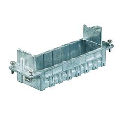 Cadre support ConCept Weidmüller HDC CFM 24 7F 1983900000 1 pc(s)