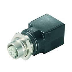 Commutateur Ethernet industriel Weidmüller 8901620000 1 pc(s)