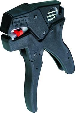 Couteau pour pince à dénuder Weidmüller MEHA KP RT M-D-SPX 9003610000 adapté pour marque Weidmüller 9001280000 1 set