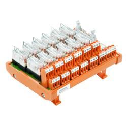 Interface pour signaux de sortie Weidmüller RSM-12 C 1CO S 9445060000 1 pc(s)