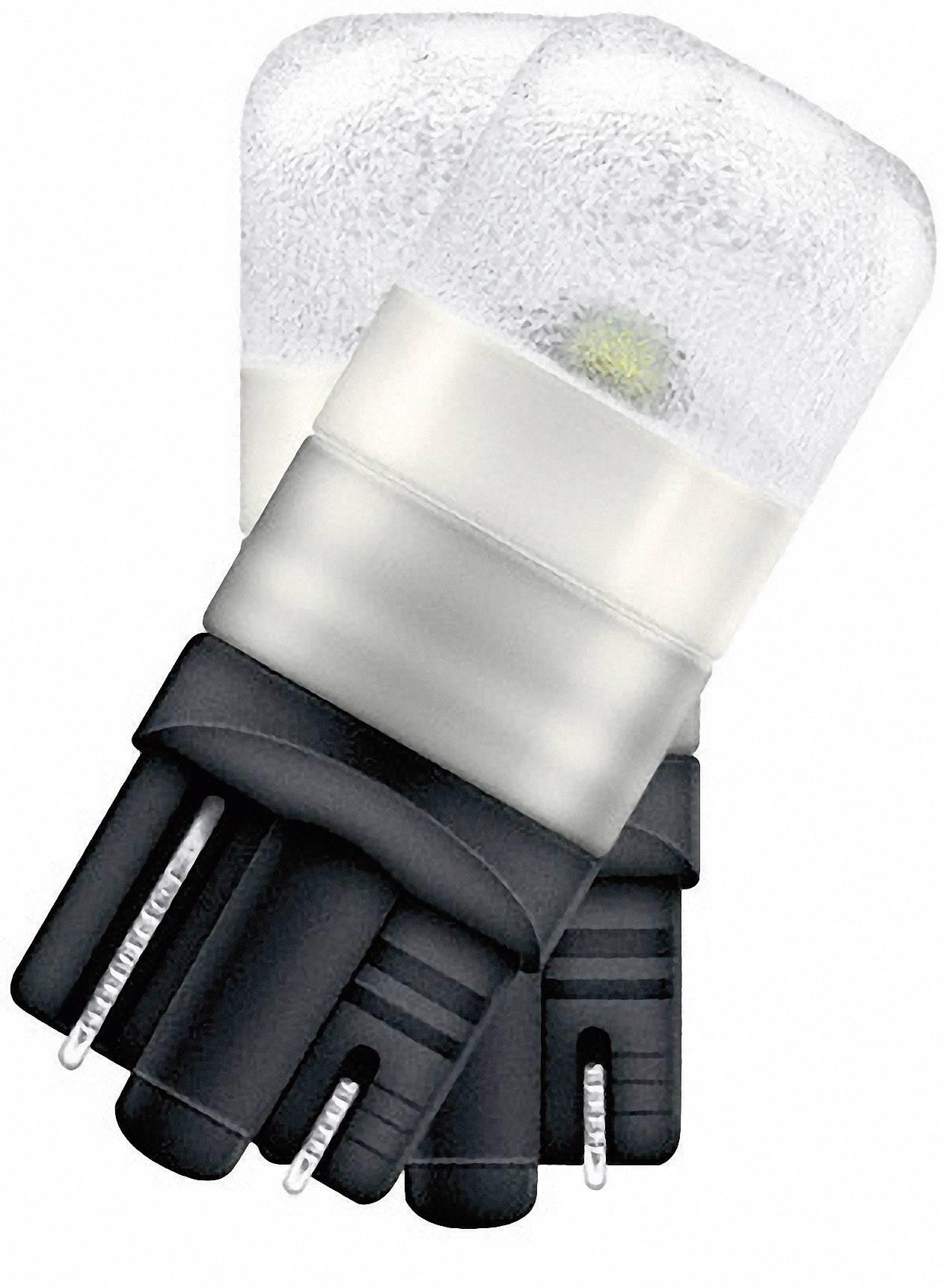 Osram Led L'habitacle 12 V 2850cw Pour Ampoule W5w Auto Retrofit jLMqUzGSVp