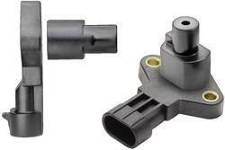 Capteur angulaire Cherry Switches CU103603 Plage de mesure: 45 ° (max) tension analogique mâle Delphi MetriPack 1 pc(s)