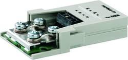 Module ConCept Weidmüller HDC CM BUS 2BS T PBDP N 1806050000 5 pc(s)