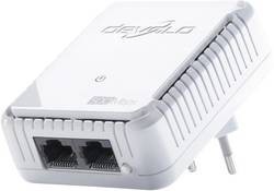 Adaptateur CPL simple Devolo dLAN 500 duo 500 Mo/s