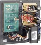 Module amplificateur actif intégré 240 W