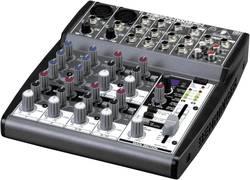 Table de mixage Behringer XENYX 1002FX