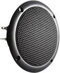 Haut-parleur Visaton FR-10 WP à large bande noir