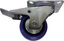 Roulette pivotante Y72418