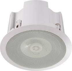 Haut-parleur encastrable SpeaKa Professional 165 MM 80 W