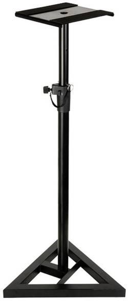 Supports pour enceinte 91,5 - 150 cm