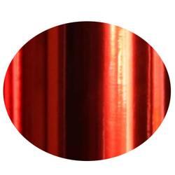 Papier pour table traçante Oracover Easyplot 54-093-002 (L x l) 2 m x 38 cm rouge chrome