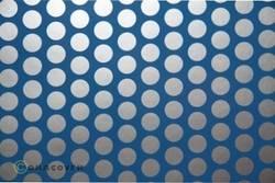 Papier pour table traçante Oracover Easyplot Fun 1 91-053-091-002