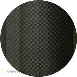 Papier pour table traçante Oracover Easyplot 454-071-002 (L x l) 2 m x 38 cm carbone