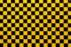 Papier pour table traçante Oracover Easyplot Fun 4 98-037-071-002 (L x l) 2 m x 30 cm jaune-or nacré-noir
