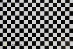 Papier pour table traçante Oracover Easyplot Fun 6 89-010-071-010 (L x l) 10 m x 60 cm blanc-noir