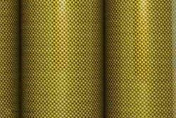 Papier pour table traçante Oracover Easyplot 453-036-002 (L x l) 2 m x 30 cm kevlar