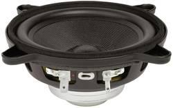 Haut-parleur Faital FP4FE32A