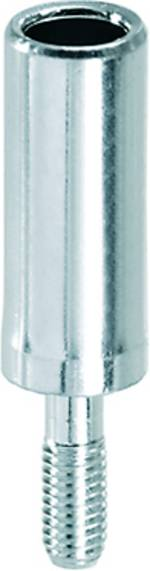 Tige de blocage Weidmüller SPB-M 3 1203600000 100 pc(s)