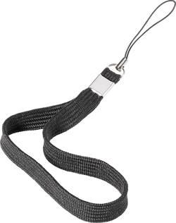 Dragonne Basetech Clé USB noir