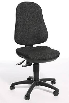 TOPSTAR 70 Chaise Noir bureau de 8170G22 b6fy7gvY