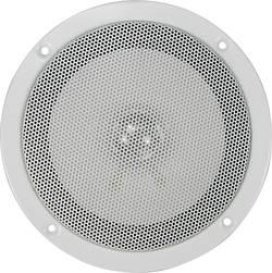 Haut-parleur encastrable Renkforce SPE-150 30 W