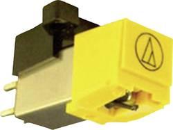 Cellule pour tourne-disque Hi-Fi Audio Technica AT-91/2005 noir-jaune