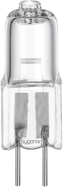 Ampoule halogène G4 20 W culot à ergots 1 pc(s)