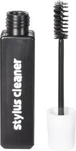 Nettoyeur pour diamant Stylus Cleaner 1 pc(s)
