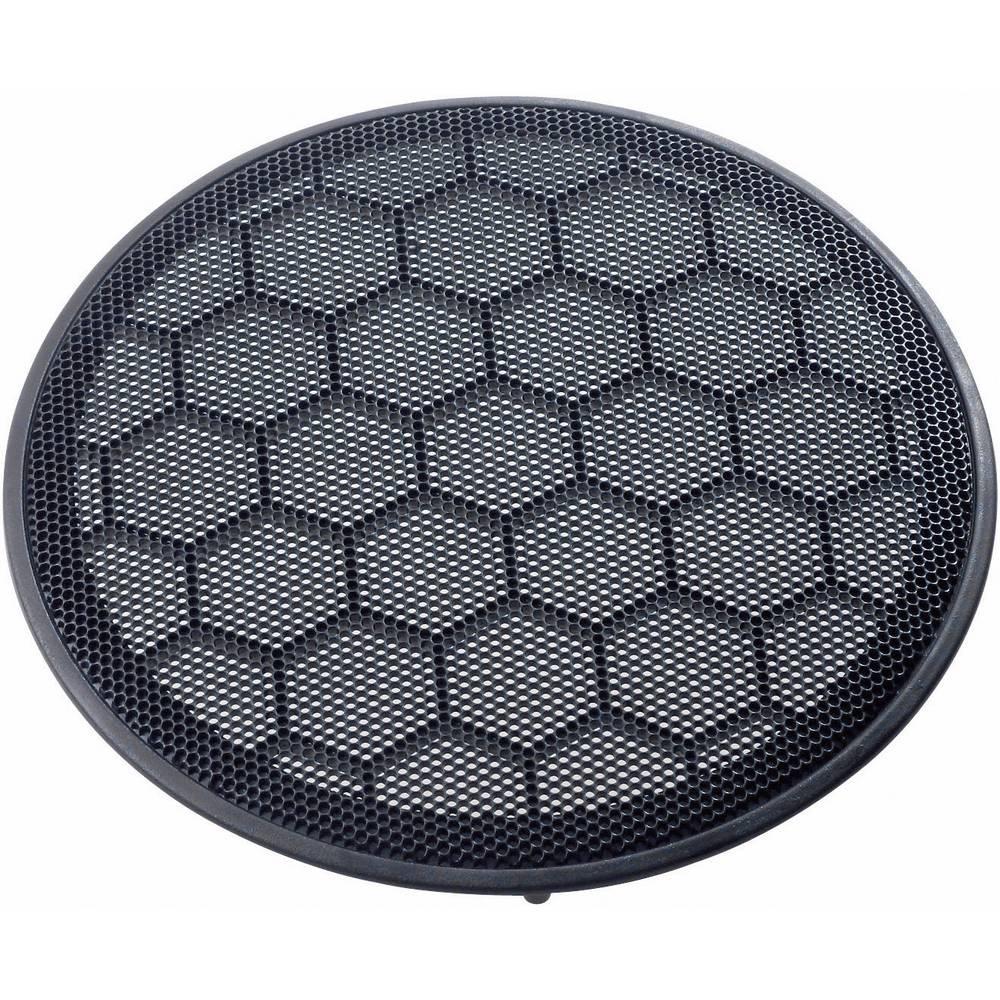 fixation pour haut parleur de voiture aiv 43c766 adapt. Black Bedroom Furniture Sets. Home Design Ideas