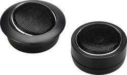 Haut-parleur d'aigus pour auto Sinustec ST20S