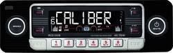 Autoradio Caliber Audio Technology RCD-110 Schwarz 4 x 75 W noir