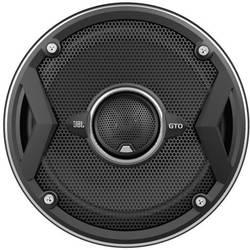Set de haut-parleurs 2 voies à encastrer 180 W JBL Harman GTO 629