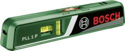 Bosch Home and Garden PLL 1 P 0603663300 Niveau à bulle laser