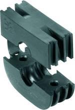 Joint Weidmüller RKDG D11 PT6 4323210000 noir 10 pc(s)
