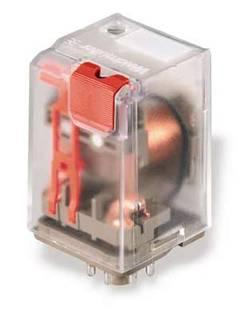 Relais enfichable Weidmüller RRD3211B0 8797640000 110 V/DC 10 A 3 inverseurs (RT) 25 pc(s)