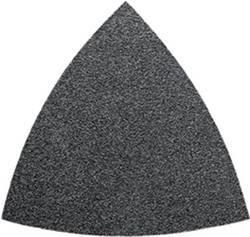 Feuille abrasive Delta non perforé Fein 63717175017 Grain 600 50 pièce