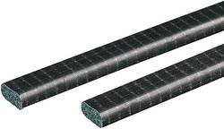 Joint Rittal 8800.690 (L x l x h) 6 m x 6.3 mm x 6.3 mm 3 pc(s)