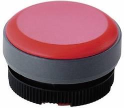 Indicateur lumineux plat RAFI 1745080012300 rouge 1 pc(s)