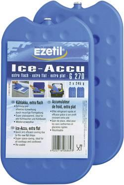 Accumulateurs de froid Ezetil IceAkku G270