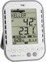 TFA KlimaLogg Pro Hygromètre 1 % HR 99 % HR enregi