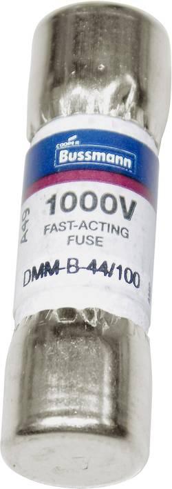 Micro-fusible ESKA DMM-44/1000 (Ø x L) 10.3 mm x 35 mm 0.44 A 1000 V ultra-rapide -FF- 1 pc(s)