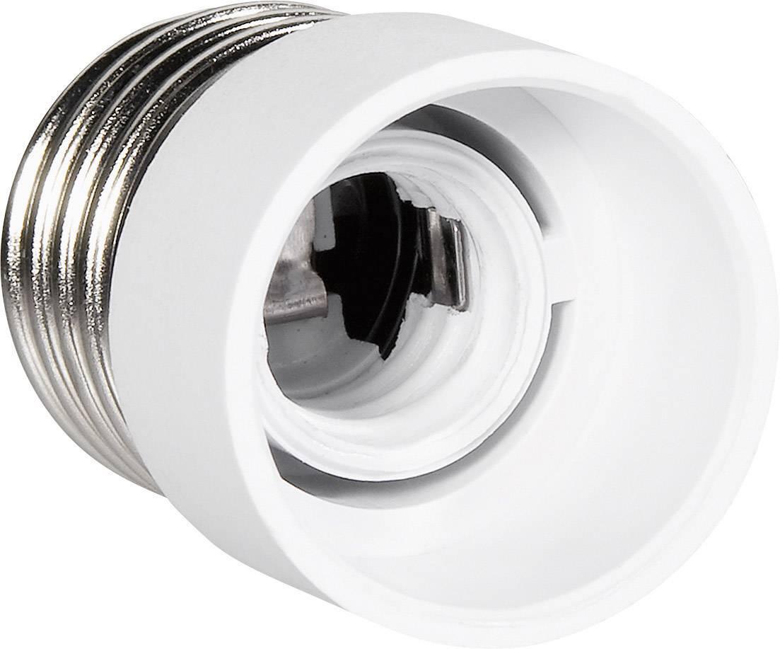 D'ampoule Pour E27 75 V 230 Renkforce Douille 97029c81a Adaptateur W j4RL53Aq