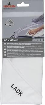 Nigrin 71121 1 pièce (L x l) 40 cm x 40 cm