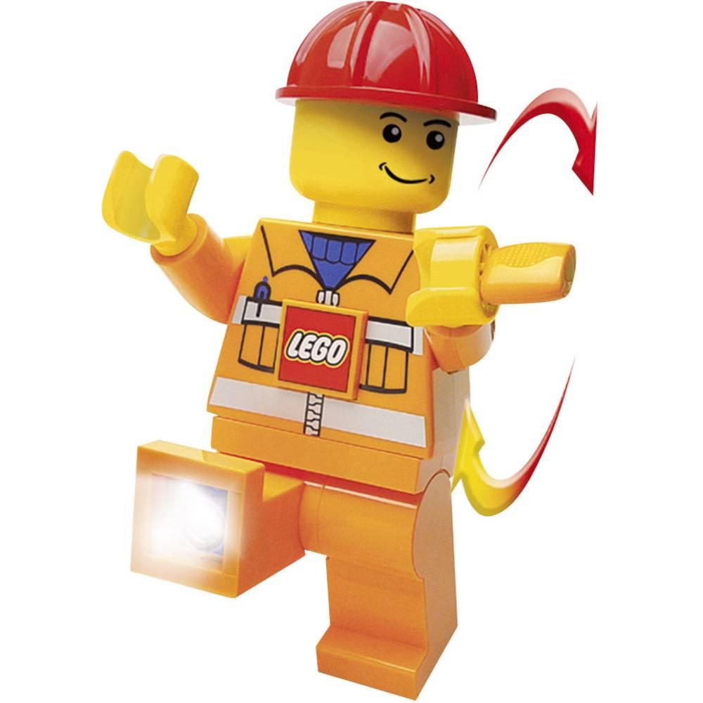 lego city lampe dynamo city lampe dynamo lego® city sur le site