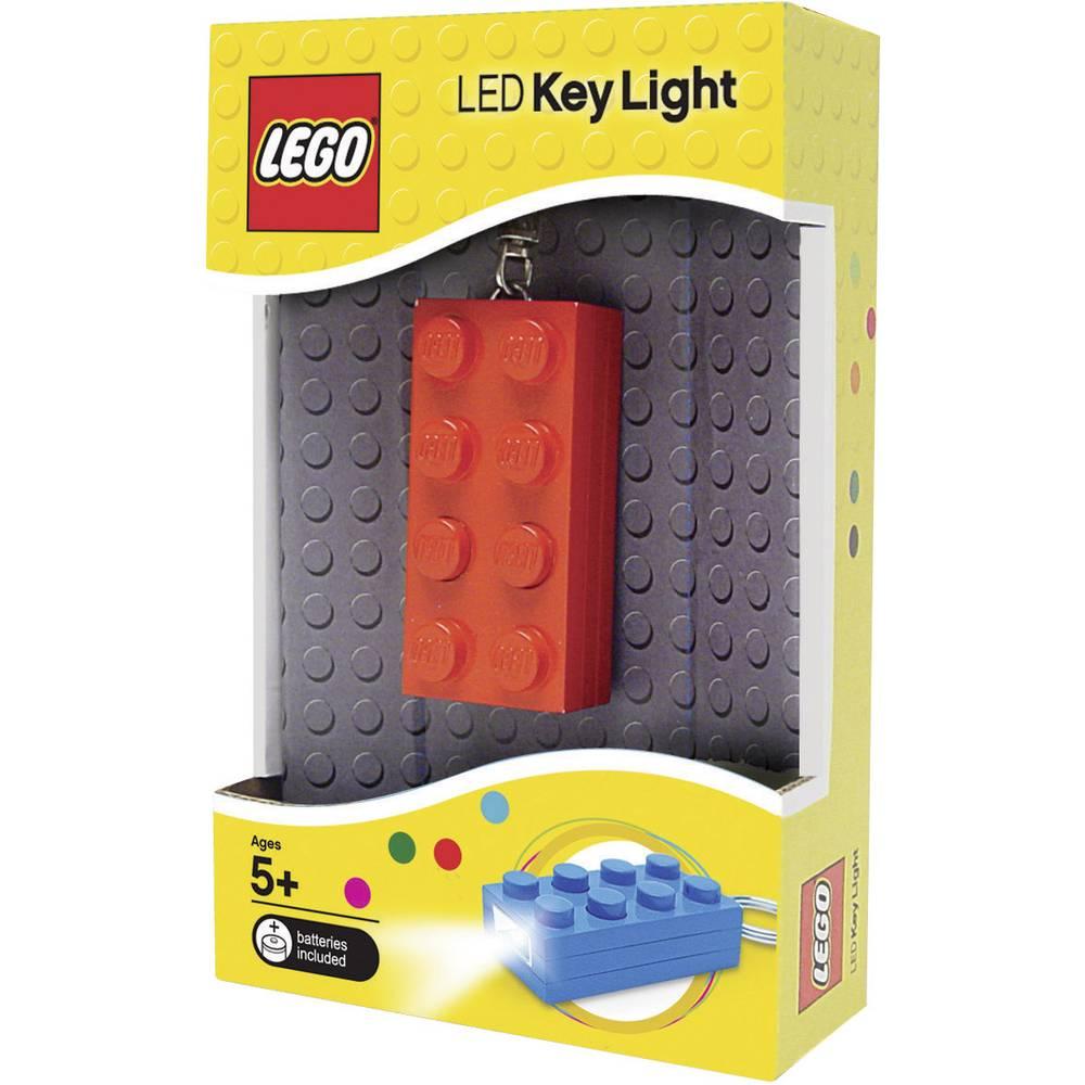 lego mini lampe de poche lego stein sur le site internet conrad | 407629