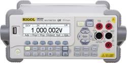 Multimètres de table numérique DM30 Etalonné selon DAkkS Rigol DM3068 DM3068