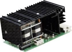 Module d'alimentation CA/CC, open frame FG Elektronik NMC 102 XA 12 V/DC 5 A 60 W