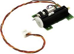 Mini-servo linéaire Spektrum SPMSH2040L 1 pc(s)